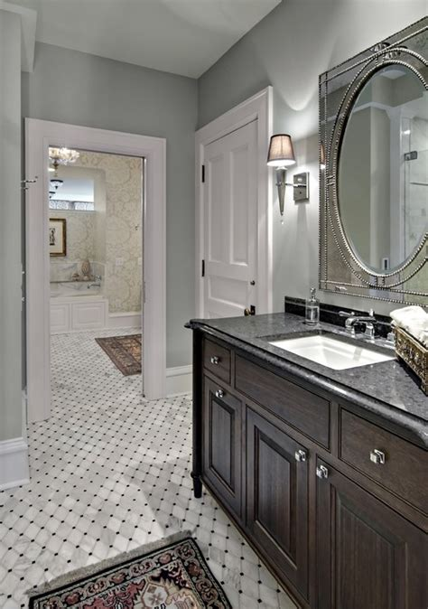 best gray paint for bathroom best selling benjamin paint colors