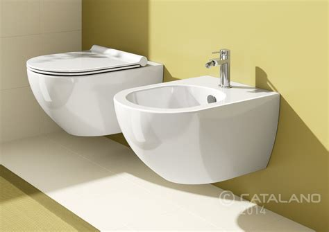 bidet komplett wc finest jpg with wc finest wc velezza df with wc with