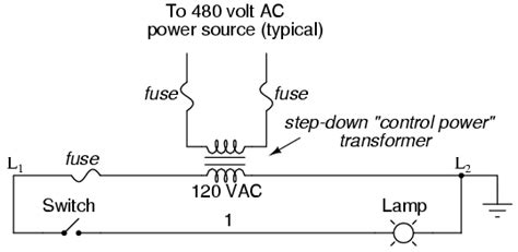 lessons in electric circuits volume iv digital