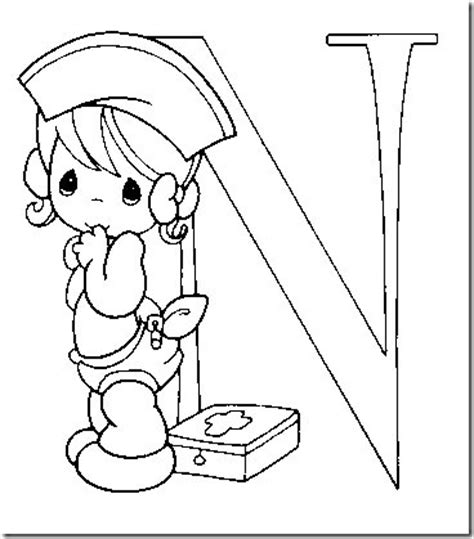 alphabet coloring pages precious moments alphabet precious moments coloring pages coloring pages