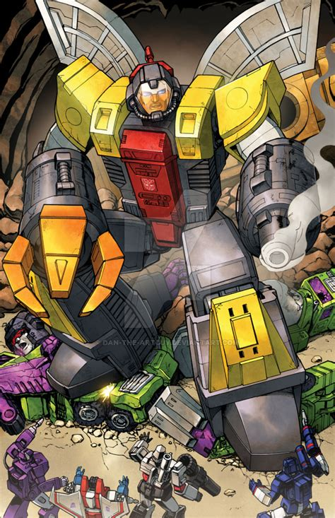 omega supreme omega supreme by dan the artguy on deviantart