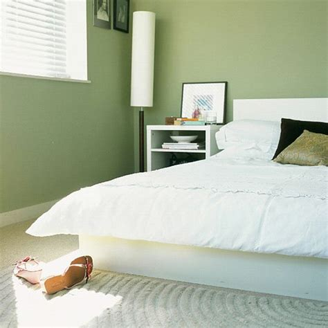 soothing colors for a bedroom cool bedroom color