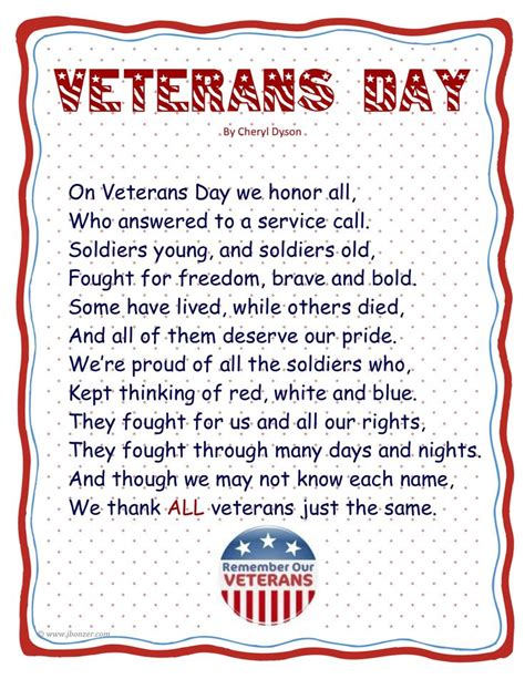 day activities for 40 best veteran s day activities images on
