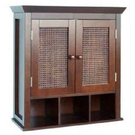 wicker panels for cabinets 60 best woven furniture objects images on