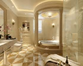 Luxury Bathrooms Designs by Luxury Bathroom 3d Model Max Cgtrader Com