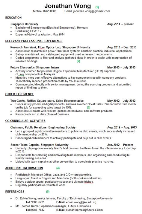 Resume Personal Statement 100 Original Papers Personal Statement For College Resume