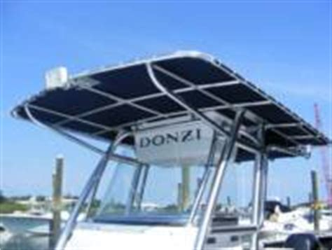 boat covers in charleston sc t top wing extensions