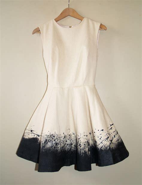 diy dress to diy in diy dress pollock impulse