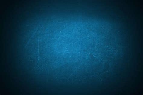 fundo de pano de fundo azul escuro grunge textura lousa em