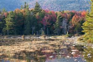 fall colors 2014 new hshire five fascinating fall foliage drives the manual