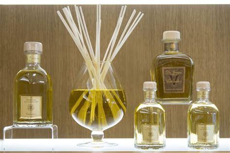 candele profumate migliori 11 migliori immagini collection fragrances su