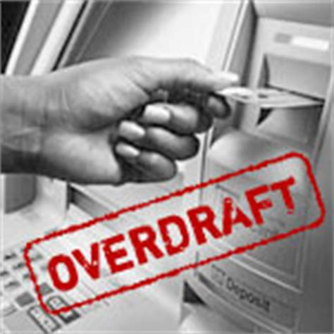 Forum Credit Union Overdraft Mobile Tools High Fees Quash Demand For Overdraft Protection