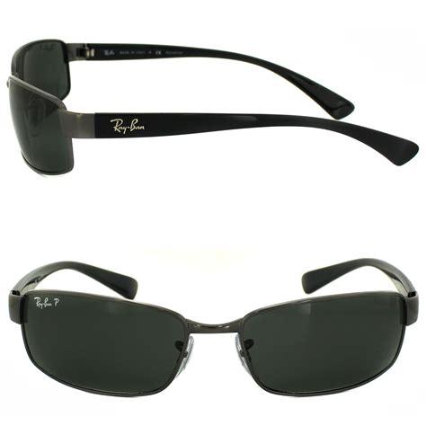 Kacamata Rayban Sunglas Sunglasses Rayban P30 2 Cheap Ban 3364 Sunglasses Discounted Sunglasses