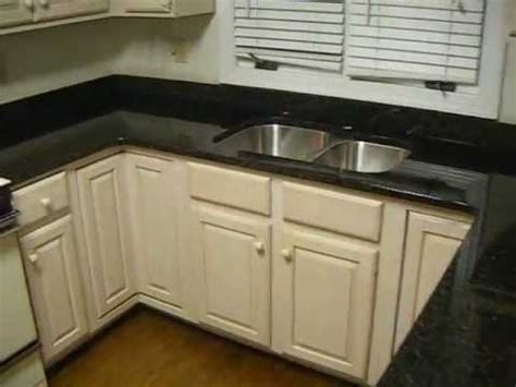 Green Tile Backsplash Kitchen uba tuba granite installation kannapolis nc lantern
