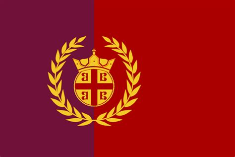 ancient roman empire flag misc after the event almanac thread sufficient velocity