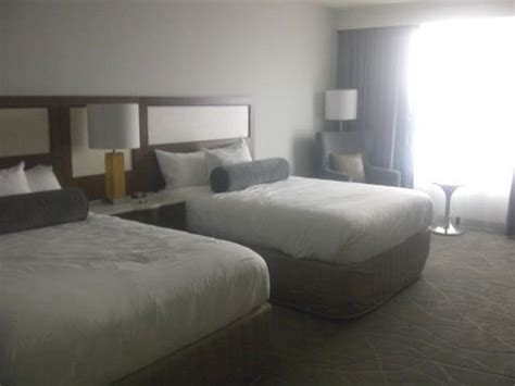 winstar hotel room prices view of pool picture of winstar world casino hotel thackerville tripadvisor