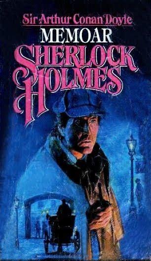 Buku Novel Kisah Sherlock goodreads indonesia buku membaca sherlock novel detektif gak ada matinya
