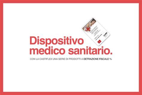 detrazione materasso ortopedico certificato medico per detrazione materasso simple