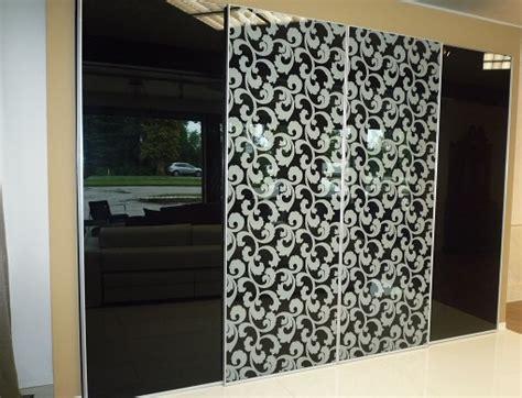 cabine armadio in vetro armadio cabina scorrevole vetro occasione armadi a