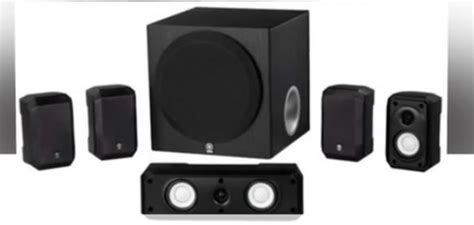 17 best ideas about home theater lifier on