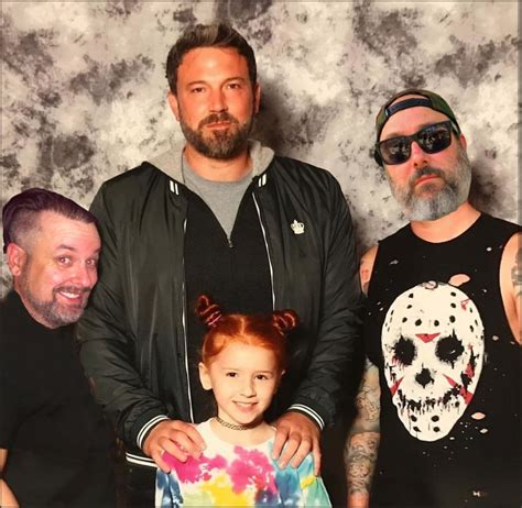 dallas fan expo 2018 show 257 fan expo and the mcmc the jerry jonestown