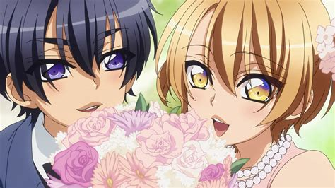 imagenes love stage love stage penetrates mainstream everything eric