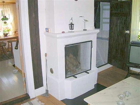 wohnzimmer mit steinkamin weitere bilder schweden immobilien