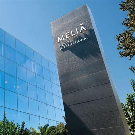 cadenas hoteleras black friday meli 225 hotels international ser 225 la primera cadena hotelera