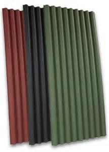 monartoit ultra monarflex plaques ondul 233 es bitum 233 es