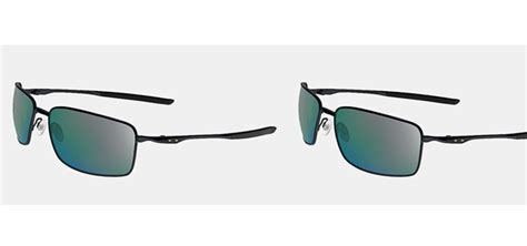 Kacamata Oakley Elmont Square 6 rancangan model kacamata terbaik 2014 pricearea