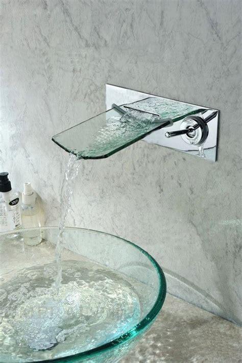 deco badezimmerarmaturen le robinet mural diff 233 rents designs de mitigeurs