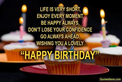 best wishing messages best 25 birthday wishes quotes ideas on