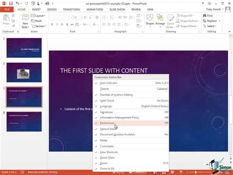 how to add powerpoint templates 2013 gallery powerpoint