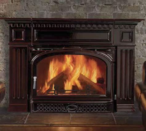 Montpelier Fireplace Insert by Vermont Castings Montpelier Montpbm Fireplace Warehouse Etc