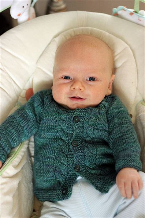 36 best ideas about knit baby sweaters cardigans on top down baby sweater free pattern on ravelry knitting