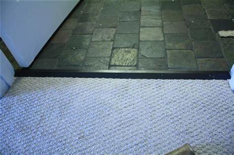 Carpet Transition Strip Oil Rubbed Bronze   Carpet Vidalondon