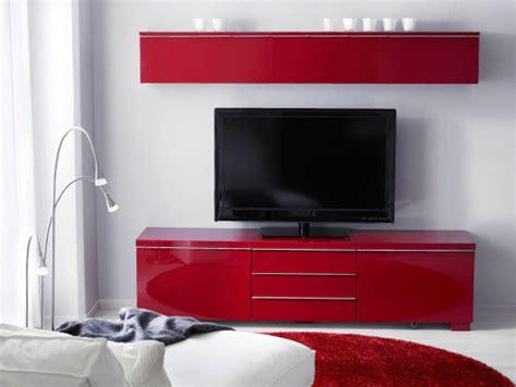 etv mobile mobili tv per una posizione ideale dello schermo e tutti