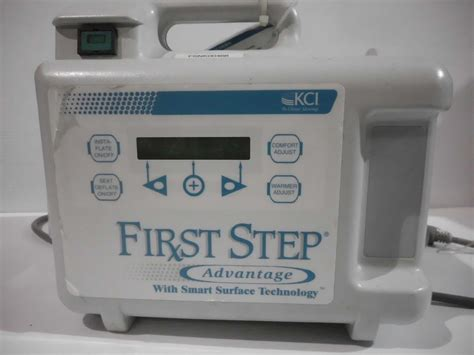 hospital bed air pressure mattress adjustable electric warmer system ebay
