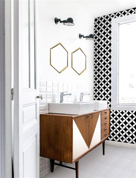 awesome 70 bathroom designs nj decorating inspiration of awesome 40 contemporary bathrooms nz design inspiration