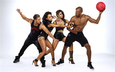 hit the floor season 1 full episodes gurus floor
