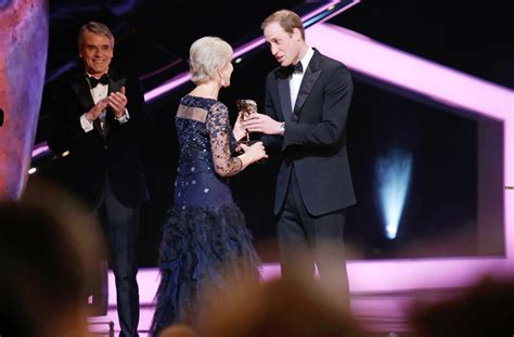 bafta awards news and photos baftas 2014 best moments photo 6 celebrity news in