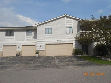 houses for sale in kenosha wi kenosha wisconsin reo homes foreclosures in kenosha wisconsin search for reo