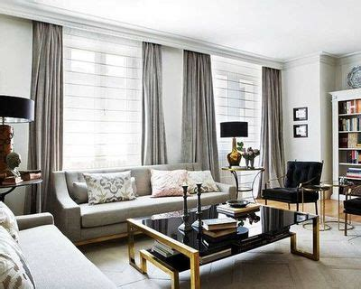 gray walls white curtains white walls grey curtains for the home juxtapost