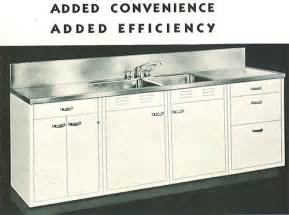 Plate Steel Countertops Whitehead Steel Kitchen Cabinets 20 Page Catalog From