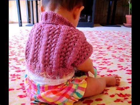 how to knit yo how to knit k7 yo sskpo yo