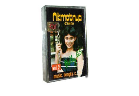 free download mp3 dewa 19 jangan pernah mencoba download lagu gema takbir gratis lagu mp3 download musik