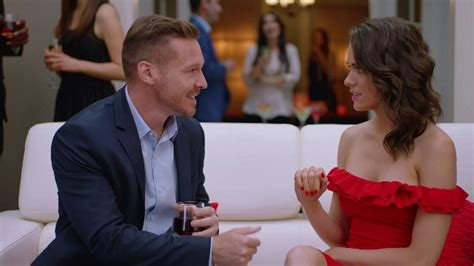 xfinity commercial actress red dress overstock com tv commercial matthew bubbletummy iii