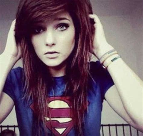 emo hairstyles for oval faces 10 pictures of emo hairstyles hairstyles haircuts