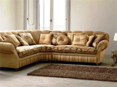 small sectional sofa for small spaces small sectional sofas for small spaces cabinets beds