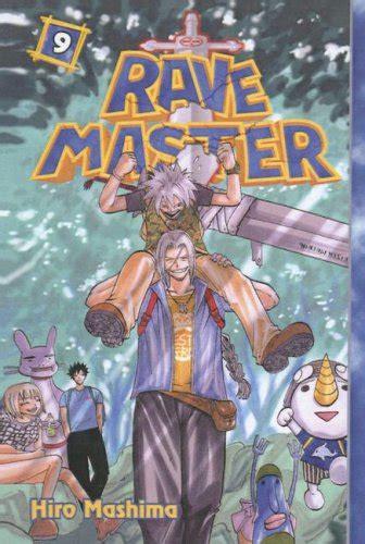 Vol 9 Hiro Mashima book review master vol 9 by hiro mashima mboten